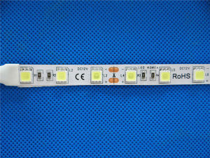5054 LED Light Bar for Lighting with Ce RoHS pictures & photos