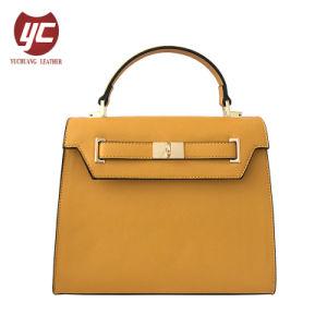 35003b63074a LC-024 China Bags Manufacturer Women Briefcase High Quality Handbags Ladies  Handbag