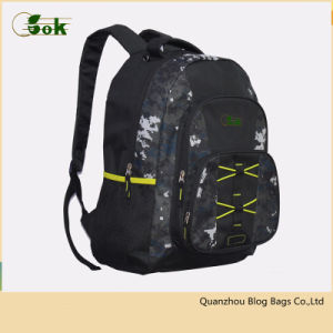 China Fashion Designer Cute Casual Bags For College Students China Designer College Bags And Fashion College Bags Price