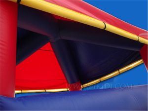 Inflatable Tent (K5007) pictures & photos