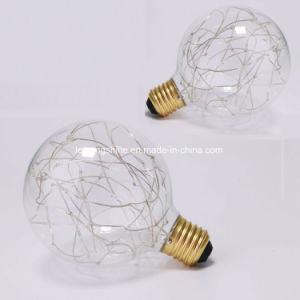 Wholesale Novelty String Lights Wholesale Novelty String