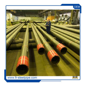 High Quality L80-13cr Casing API 5CT OCTG Pipes Hot on Sale