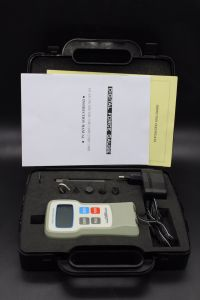 Fp Digital Force Gauge Digital Dynamometer pictures & photos