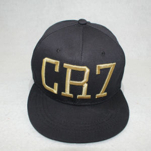 c706d097fc538 Wholesales Embroidery Baseball Cap Hip Hop Snapback Hat Sport Cap Fitted  Baseball Caps