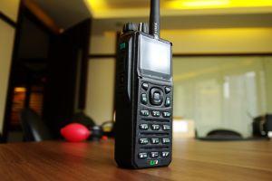 China P25 Radio, P25 Radio Manufacturers, Suppliers, Price