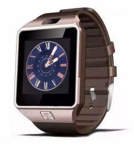 Dz11 Original Bluetooth Smart Watch with Camera