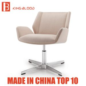 Astonishing Pink Office Chair With Swivel Parts Machost Co Dining Chair Design Ideas Machostcouk
