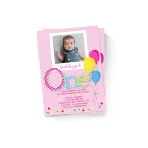 Happy Birthday Cards Variety Pack Greeting Cards Collection