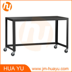 Jiangmen Huayu Plastic U0026 Metal Product Co., Ltd.