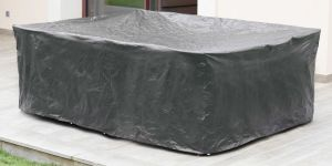 China Sofa Cover Manufacturers Suppliers Made In