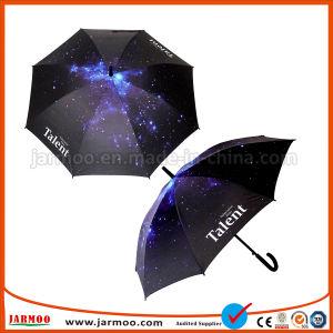 ddb322d853861 China Sport Golf Umbrella, Sport Golf Umbrella Manufacturers, Suppliers,  Price | Made-in-China.com