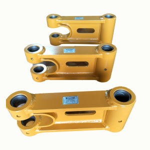 High Quality Excavator Spare Parts E320 Bucket Link