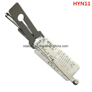 Wholesale Pick Tool, China Wholesale Pick Tool Manufacturers & Suppliers | Made-in-China.com