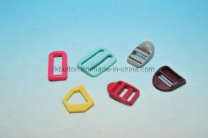 Plastic Belt Buckles