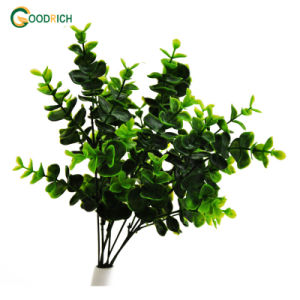 Artificial Plant for Decoration