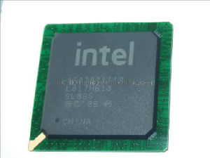 INTEL FW82801EB SL73Z SOUND DRIVER FOR MAC