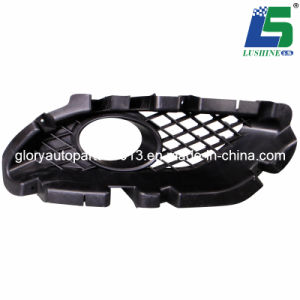 Primary Fog Lamp Frame for Byd F6 (GL-B016 / B017)