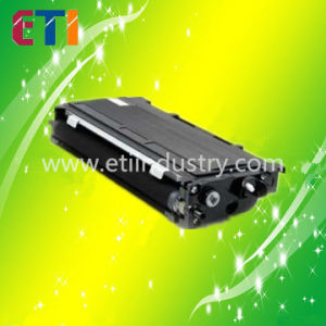 Export Toner Cartridge for Brother (TN330/TN360/DR360)