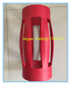 Single Piece Centralizer Price From Chinese Manufacturer pictures & photos