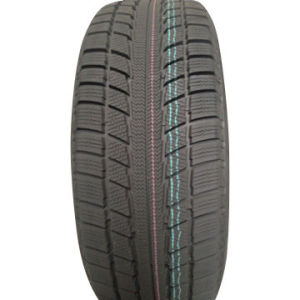 Complete Sizes for Winter Car Tyre pictures & photos