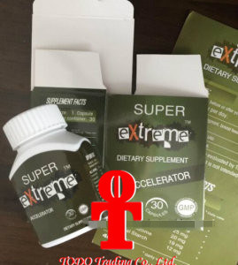 New Super Extreme Slimming Pills Health Food Weight Loss Capsules pictures & photos