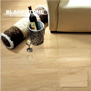 Amazon Series Wooden Floor Glazed Polished Tile 600*900 (16976) pictures & photos