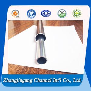 6000 Series Adjustable Telescopic Tube Aluminum Pipe