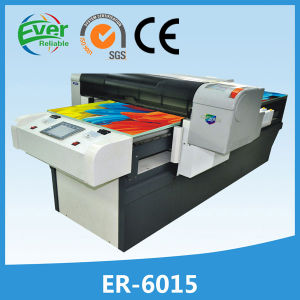 China high speed multifunction color pvc business card printer high speed multifunction color pvc business card printer manufacturer reheart Choice Image