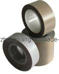 PTFE Film pictures & photos