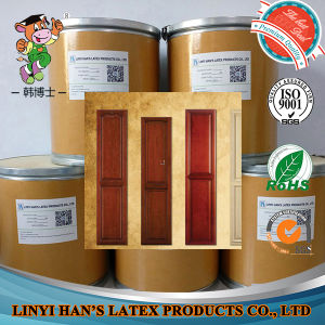 Hanboshi Water Based Wood Working Adhesive Glue