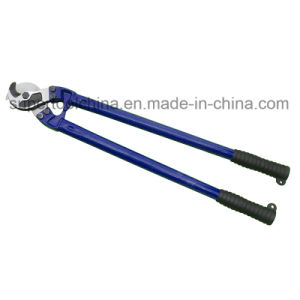 Japanese Style Wire and Cable Cutter (380224) pictures & photos