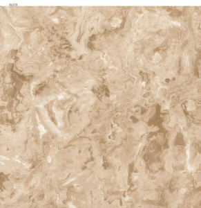 Oil Painting AA179 F Ull Polished Porcelain Tile