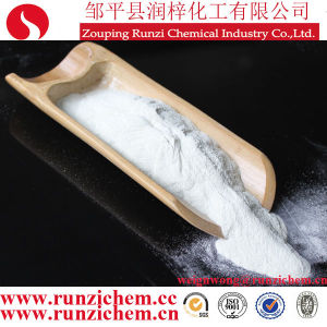 Chemical Feso4.7H2O Ferrous Sulphate Monohydrate