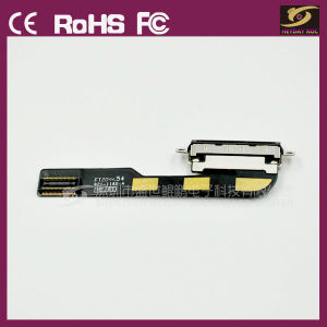 Tablet Accessory Charge Dock Flex Cable for iPad2