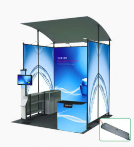 Normal Exhibition Booth Size : China standard exhibition booth china standard exhibition booth