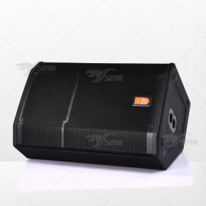 Prx615m 15inch Active Powered PA Speaker pictures & photos