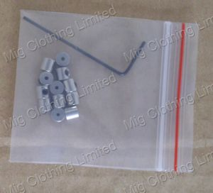 China Pin Keepers/Locking Pin Savers/Locking Pin Backs/Pin