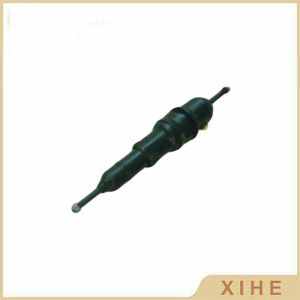 Shock Absorber 1c3210 for Scania