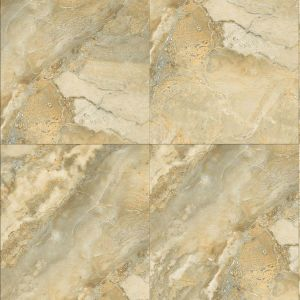High Quality Glazed Polished Porcelain Flooring Tile 800X800 (11843) pictures & photos
