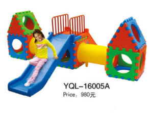Amut Plastic Play Tunnel For Kids Yql 16005a