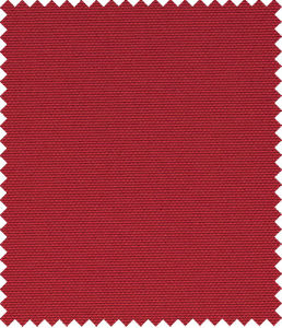 600d PVC Coated Polyester Fabric - 300x300 -Red