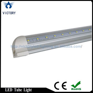 Office/Home/Factory Use 40W All-in-One T8 Integrated LED Tube pictures & photos