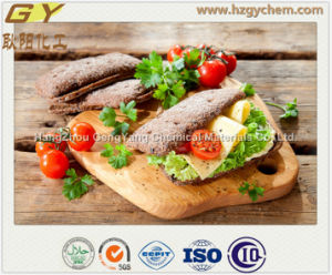 Calcium Stearoyl Lactylate High Quality Food Additives Emulsifiers E482 (CSL)