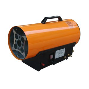 Gas Space Heater/Industrial Heater/Portable Heater pictures & photos