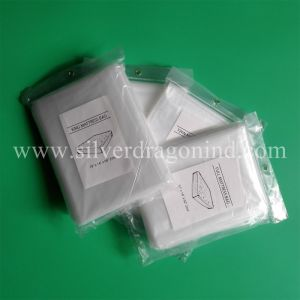 PE Bags of Mattress Packaging pictures & photos