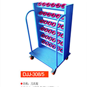 Djj-308 / 5 Knife Holder 960*460*1600 pictures & photos