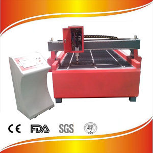 Best Quality Factory Supply Remax 1325 Plasma Cutting Machine