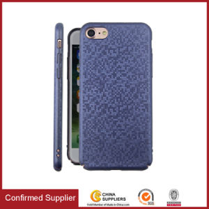 China Mobile Phone Hard Case, Mobile Phone Hard Case Manufacturers, Suppliers | Made-in-China.com