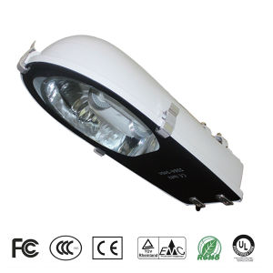 High Efficiency Highway/Roads/Street Lighting with Induction Lamp