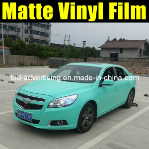 CF Imported High Glossy Grey Car Paint Change Bright Vinyl Wrap Film Sticker